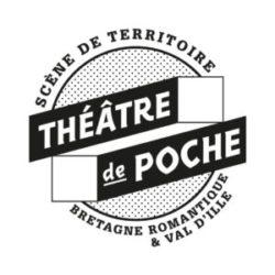 Spectacle théâtre de poche @ Théâtre de poche | Hédé-Bazouges | Bretagne | France
