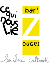 Les bar'zbeuqs @ Barzouges | Hédé-Bazouges | France