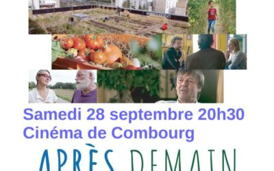 thumbnail of Apres-Demain_projection_portrait_logo456-2