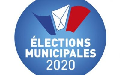Elections en mars 2020