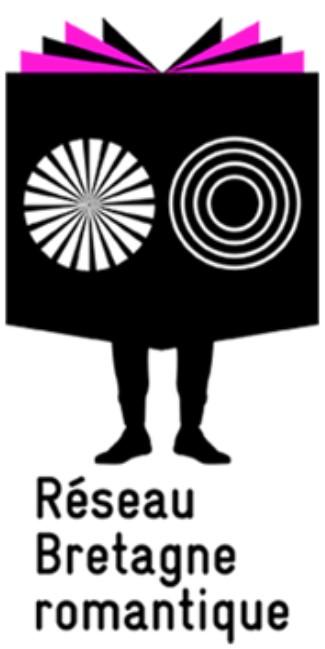 Temps forts du réseau des bibliothèques et médiathèques de Bretagne Romantique